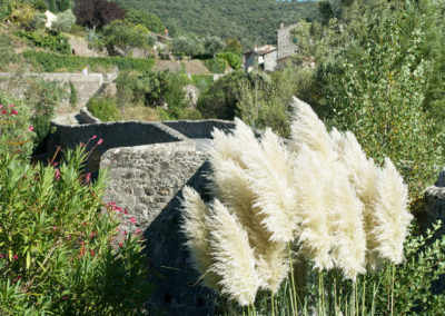 Cévennes---Mialet---Le-pont-des-camisards