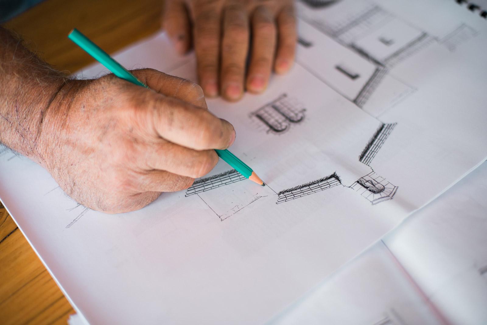 Notre expérience et notre savoir-faire pour vos projets