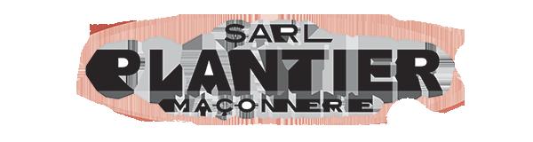 SARL Plantier